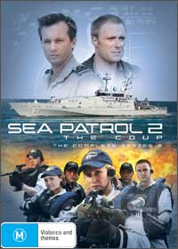File:Season 2 DVD.jpg