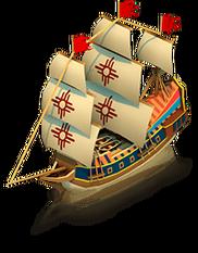Seaventure