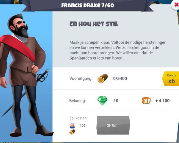 File:Francis Drake 07.png