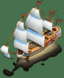 File:Admiralitat.png