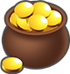 File:Pot of gold.png