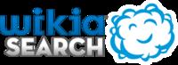 File:Wikia Search Logo.png