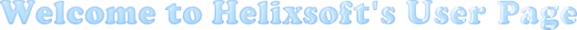 File:Helixsoft's Userpage Banner.png