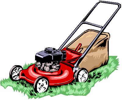 File:Lawn-mower template.png