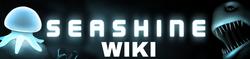 Wiki Seashine