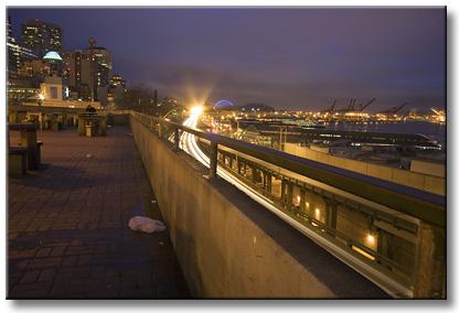 File:Viaduct.jpg