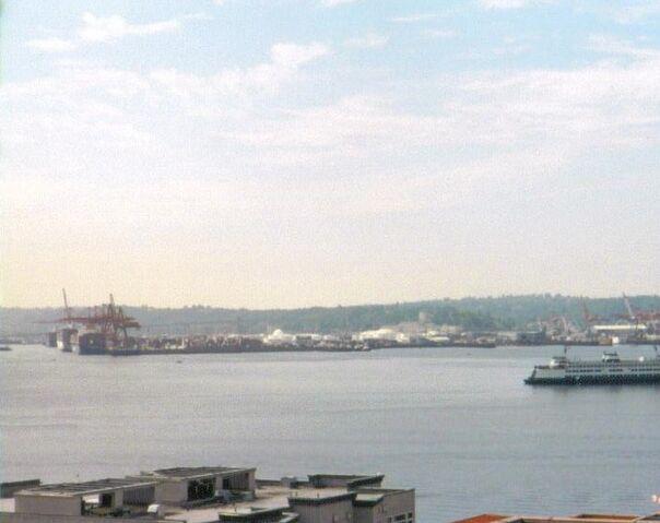 File:Harbor Island.jpg