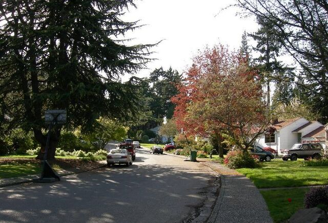 File:Wedgwood Seattle 1.jpg