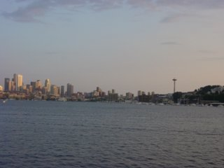 File:Downtown Seattle From Gasworks 320x240.jpg