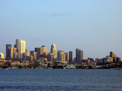 File:Downtown Seattle from Gasworks 640x480.jpg
