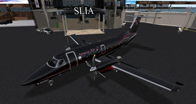 File:Seneca Air 1.png