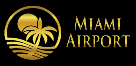 File:Miami Int Airport Logo.png