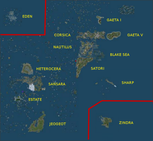 File:Kingpost Seaplane Base map.png