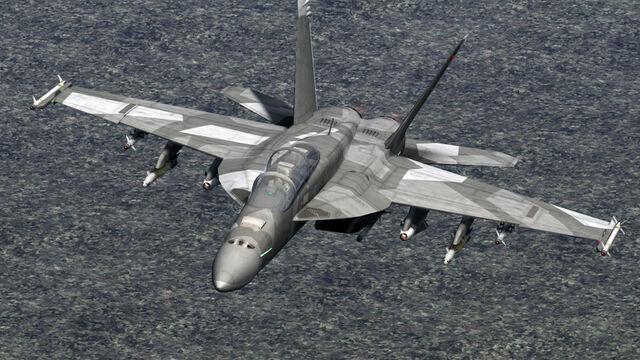 File:FA-18F Super Hornet (Omega).jpg