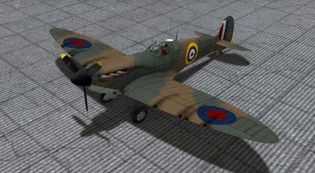 File:Spitfire MkI THI 001.jpg