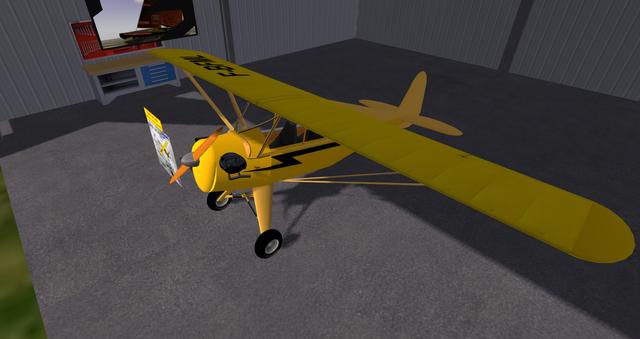 File:Piper J-3 Cub (EG Aircraft) 3.png