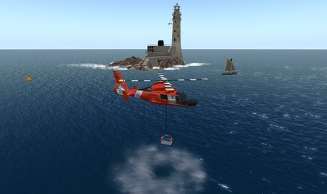 File:SAR helicopter.jpg