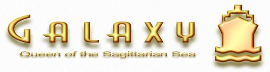 SS Galaxy Logo