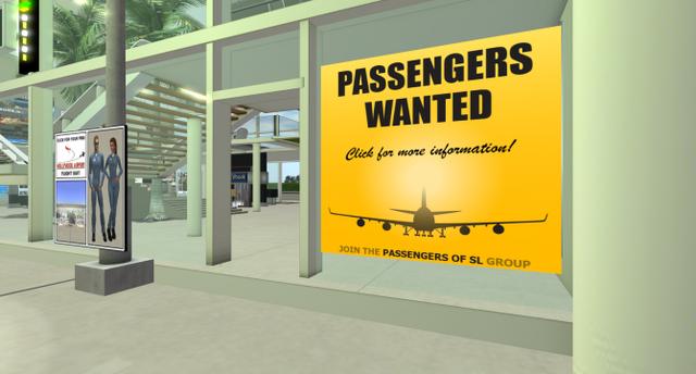 File:Passengers Group Slider.png
