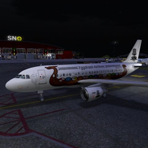 File:Yggdrasil Airlines A318 June-22-2015 picture 1.jpg