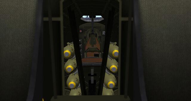 File:B-17 shot02.jpg