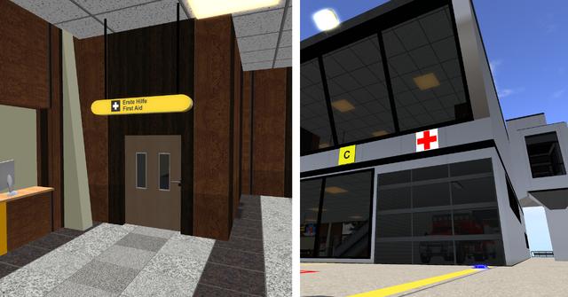 File:Gorlanova first aid room.png