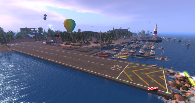 File:Calpe Airfield & Marina, looking SE (01-14).png