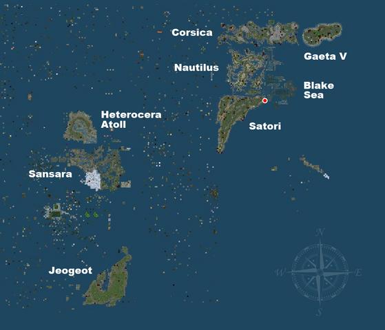 File:Terric - SL-Map.png