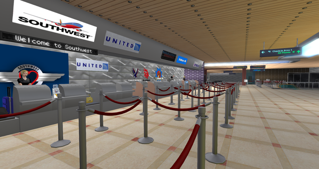 File:East River Int Airport, check-in counters (08-14).png