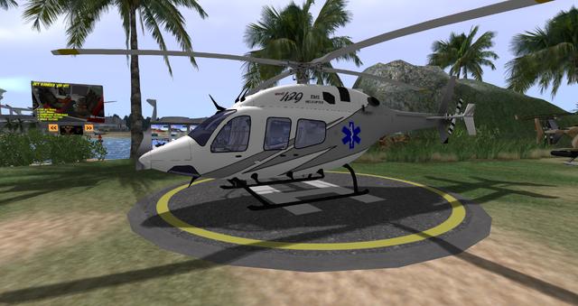 File:Bell 429 GlobalRanger (S&W) 2.png
