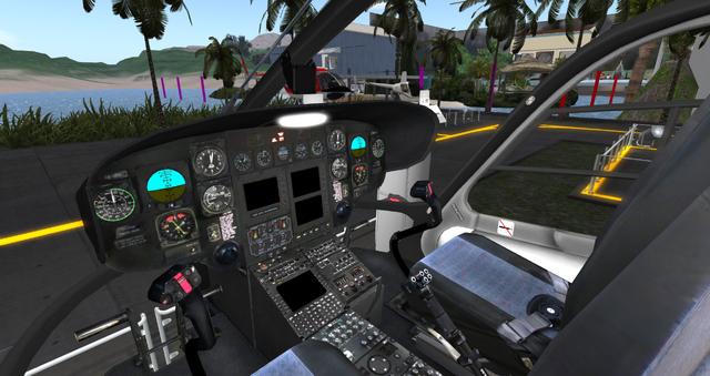 File:Eurocopter EC-135 (AeroFly) 2.png
