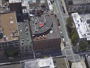 Linden Lab headquarters 2