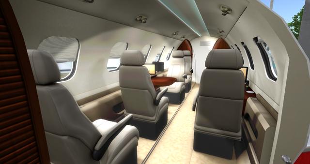 File:Embraer Phenom 300 (Dani) 3.png