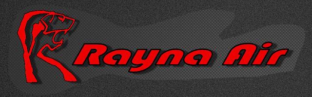 File:Publi BUS - RaynaAir.jpg