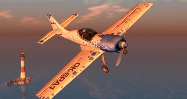 File:Prefabrica A-1 Sparrow.png