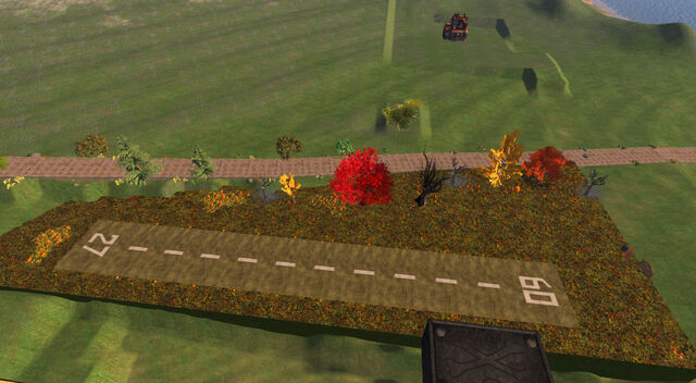 File:Pumpkin Patch Airfield.jpg