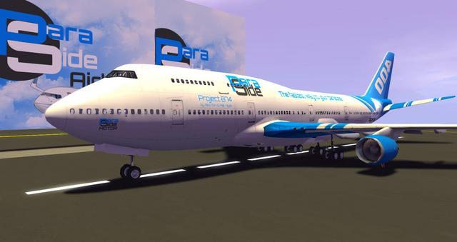 File:Boeing 747 (Paraside Motor).png