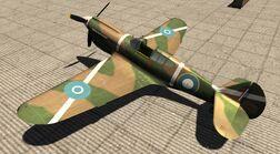 ZSK P-40E snp04