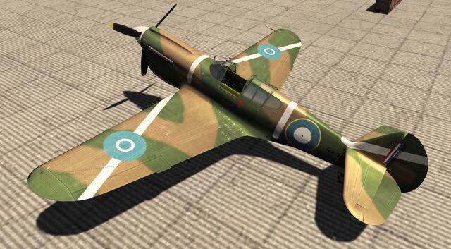 File:ZSK P-40E snp04.jpg