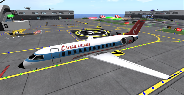 File:7. CRJ-700 at Grenadier.png