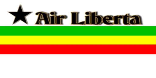 File:Air Liberta Logo.png