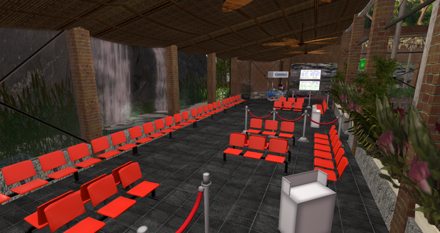 File:East River Airport, waiting area (04-14).png