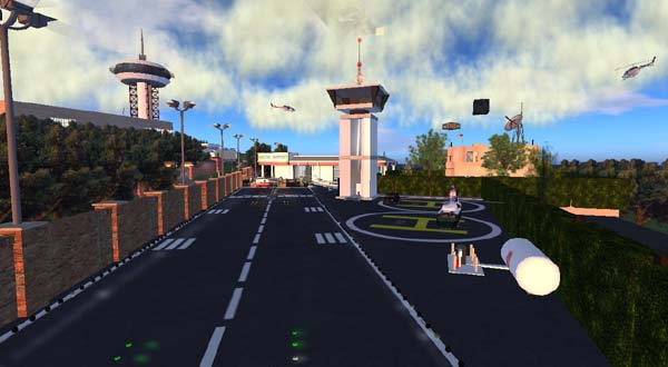 File:Haetae Hills Airport (02-11).jpg
