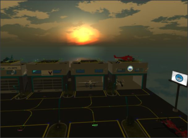 File:SL day cycle . sunset.png