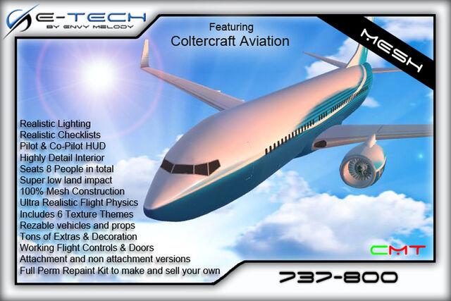 File:Boeing 737-800 (E-Tech) Promo.jpg
