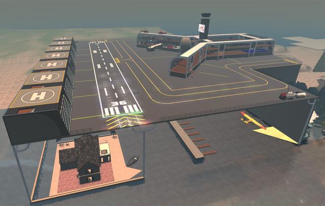 File:Dragonport International Airport.png