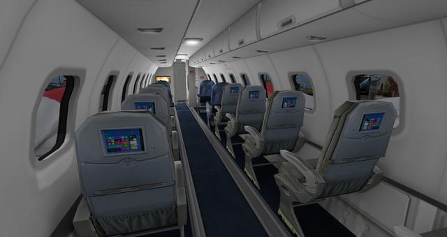 File:Embraer E-120 (Dani) 2.png
