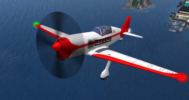 File:Laminar-DLM Eagle Mk II.png