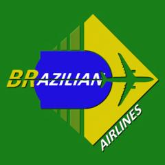 File:BRA-AIR-LOGO.png