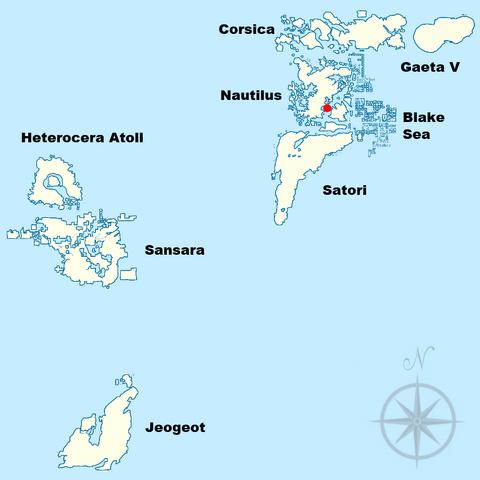 File:SL Map - Brork.png